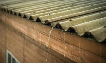15 Tips And Ideas On How To Waterproof Your Shed