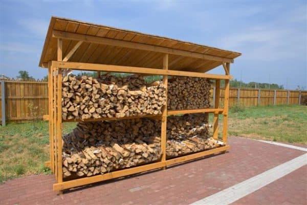 firewood-storage-shed