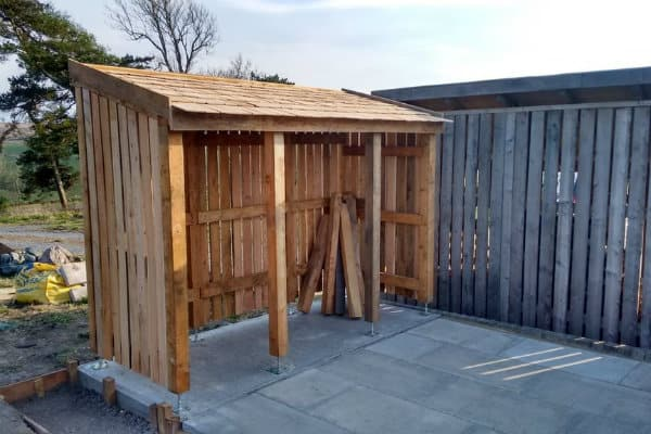 Locally-Grown-Larch-WoodShed