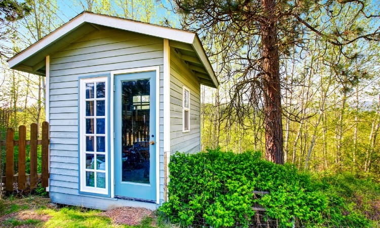 Top 10 Shed Design Software Programs Free Paid Online Desktop