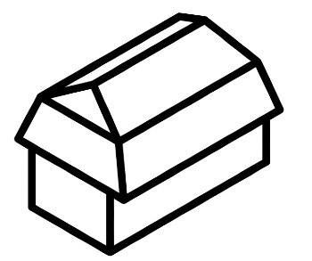 How to figure shingles